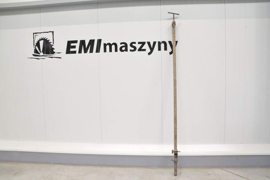 ŚCISK 240cm