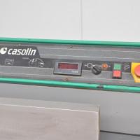 4967 - WYRÓWNIARKA CASOLIN PF 530