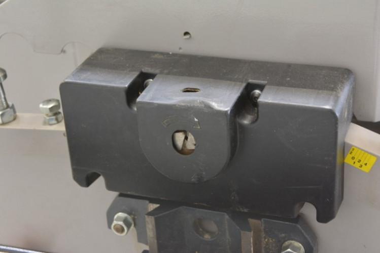 4763 - MULTIFUNCTIONAL MACHINE HAMMER C3 31